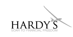 Hardys Financial